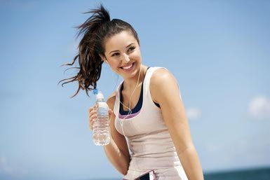 nutrition and hydration guide for long distance running