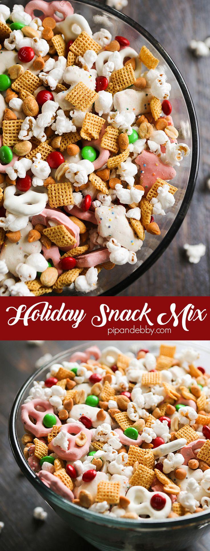 best 20 christmas snack mix ideas on pinterest christmas mix
