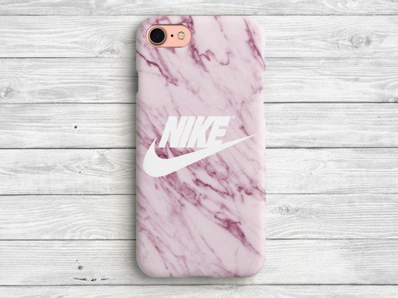 Nike housse de portable iPhone 7 cas Nike iPhone 6 iPhone Case
