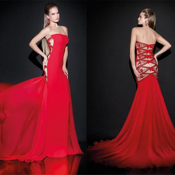 prom dress stores in atlanta prom dresses 2015 wedding dresses