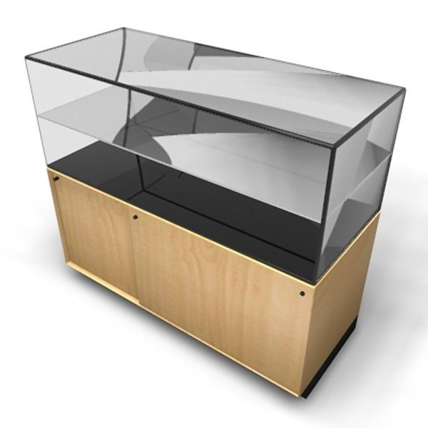 Best 25+ Retail Display Cases Ideas On Pinterest