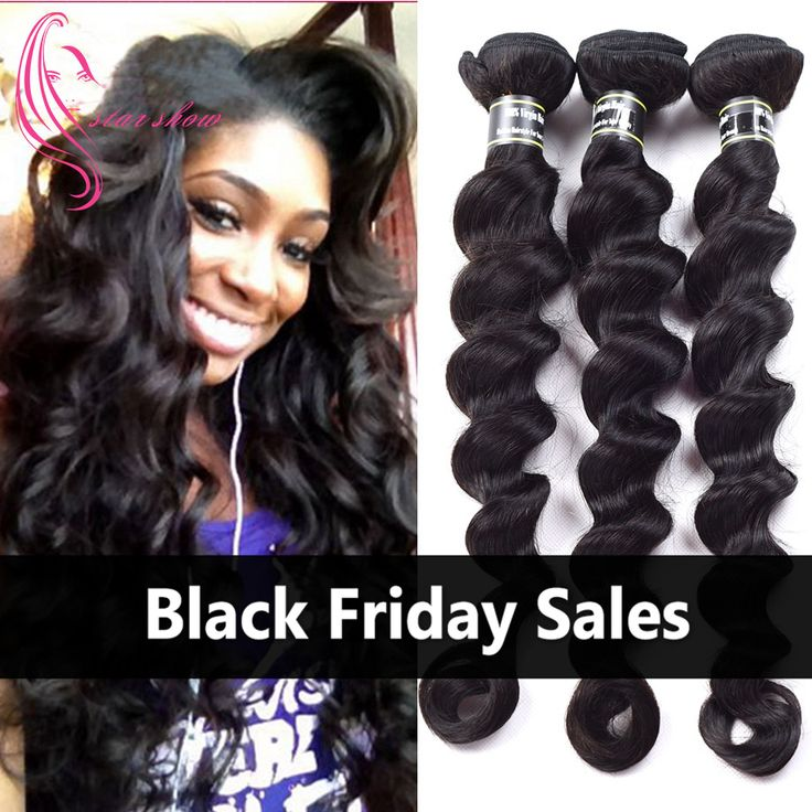 Find More Human Hair Extensions Information about 7A Rosabeauty Indian Virgin Hair 3 Bundles Indian Loose Wave Virgin Hair,Ms Lula Hair Loose Wave 100g/piece Sugar Virgin Hair,High Quality ms lula hair,China loose wave virgin hair Suppliers, Cheap hair loose waves from ALMA HAIR on Aliexpress.com