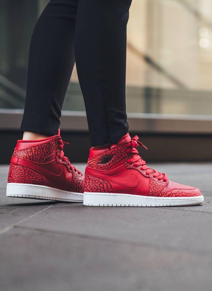 nike air jordan 1s nice nike running shoes