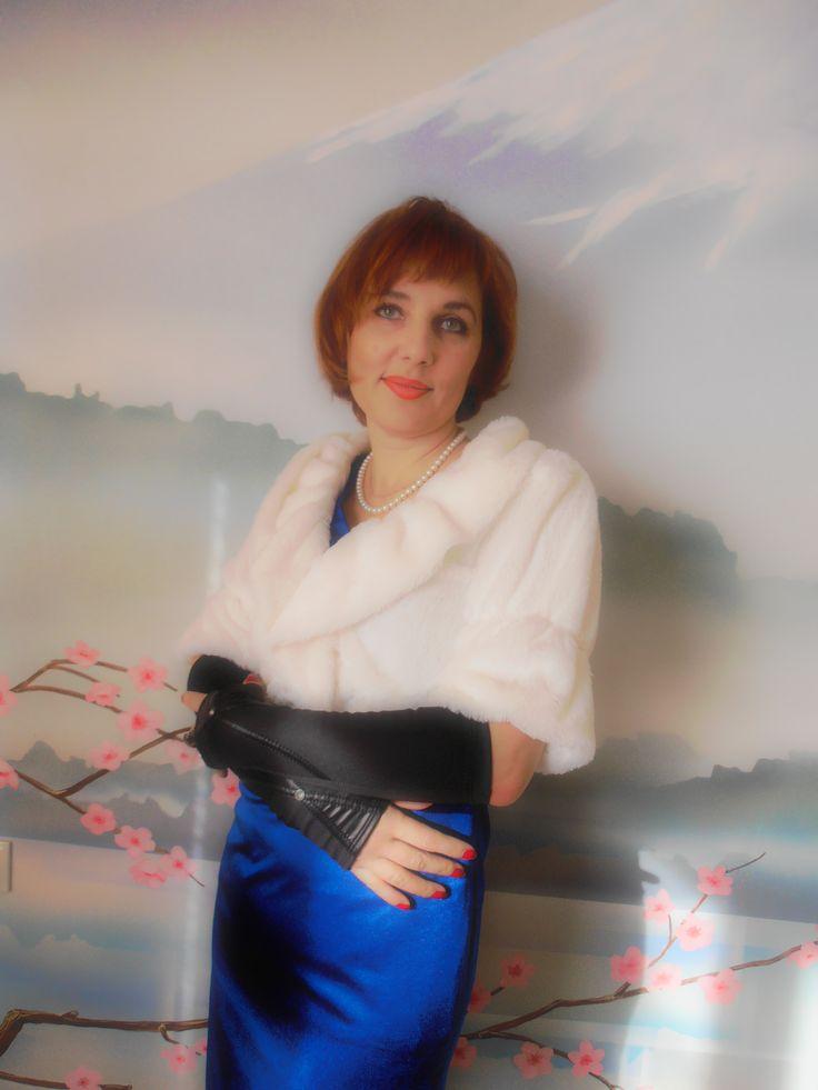 Это мой стиль жизни!  Самая популярная коллекция духов. Найди свой аромат! http://magiaromat.blogspot.ru/p/blog-page.html  Индивидуальные консультации в скайпе: vil_st