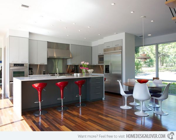 95 Best Images About Kitchen Ideas On Pinterest