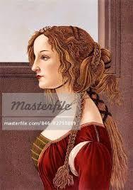 hair renaissance - Google zoeken