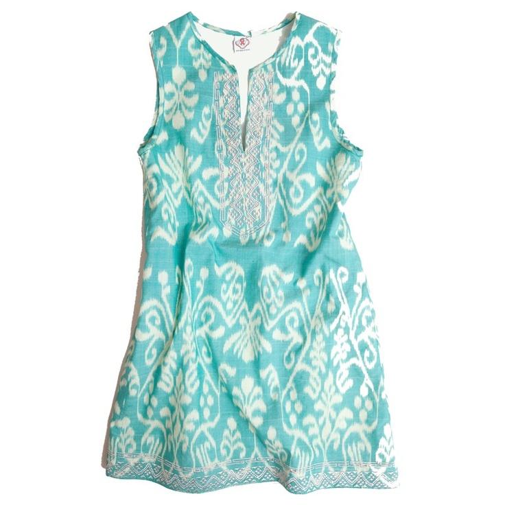 Sheridan French - Georgina dress