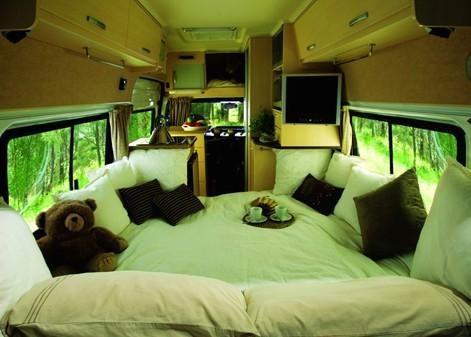 Inside Campervans Australia Design Inside Camper Vans Pinterest Parks Australia And