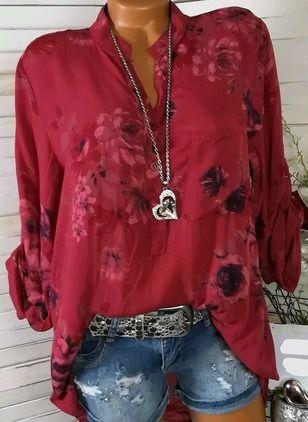 Women's Clothing 2019 Women Vests Blouse Vintage Sleeveless Cotton Linen Casual Loose V-neck Solid Color Streetwear Blouse Women Roupas Feminina