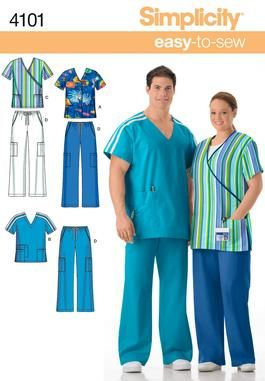 Best 25+ Scrubs pattern ideas on Pinterest