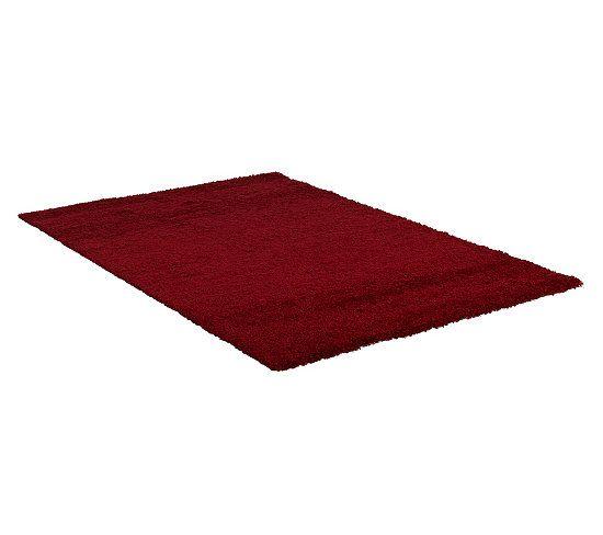 Tapis - Tapis 120x170 cm SAXO rouge
