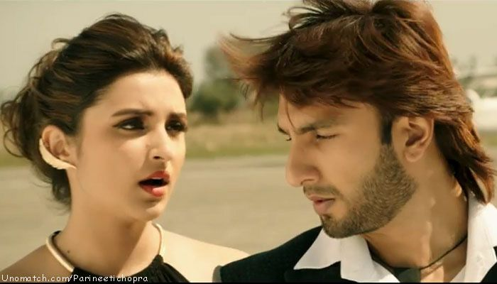 Ranveer Singh will always be special for Parineeti Chopra!  New Delhi: The duo – Ranveer Singh and Parineeti Chopra – who took back home oodles of praise and fame post `Ladies Vs Ricky Bahl` ....... Like : http://www.unomatch.com/parineetichopra/  ✔ ✔ ★THANKS , ✔ ★ FRIENDS *, ✔ ★ FOR ★, ✔ LIKE *, ✔ ★ & *, ✔ ★COMMENTS ★  #ParineetiChopra #RanveerSingh #beautifulimages #picturesmovie #upcomingmovie #fanpage #Bollywood #celebrity