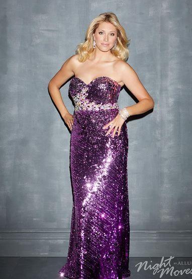 10 best Brand: Night Moves images on Pinterest   Ballroom dress ...