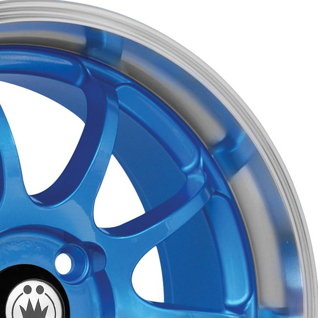 need some color on my car jdm konig rims pinned by mostlypracticalcom