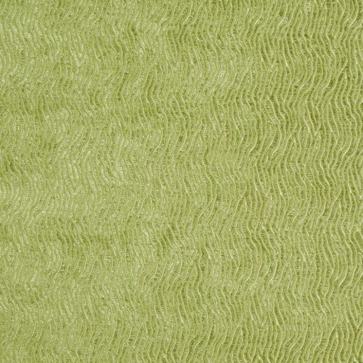 Seasonal Leaf (10304-147) – James Dunlop Textiles   Upholstery, Drapery & Wallpaper fabrics
