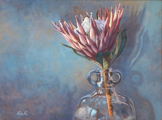 Image result for isabel naude art