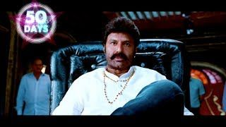 History Repeat Avuddi - Legend 50 Days New Trailer