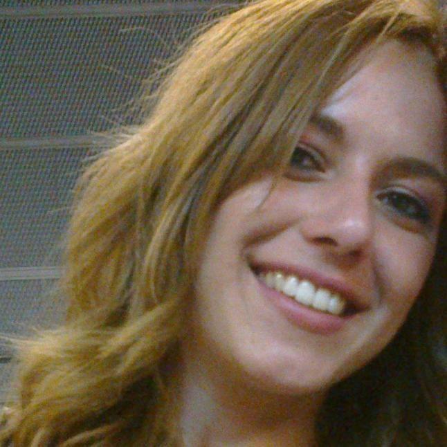 La asesina de la psicóloga Violeta Guarido condenada a 14 años en un centro psiquiátrico penitenciario