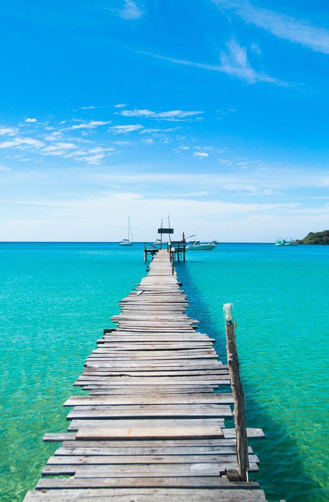 Are you ready for a luxurious holiday to Hawaii? #beach #honeymoon #ideas