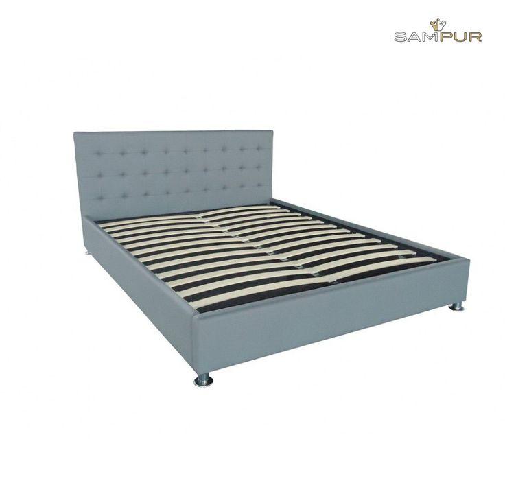 17 meilleures images propos de lits et cadres de lit sur pinterest voitures maison et d co. Black Bedroom Furniture Sets. Home Design Ideas