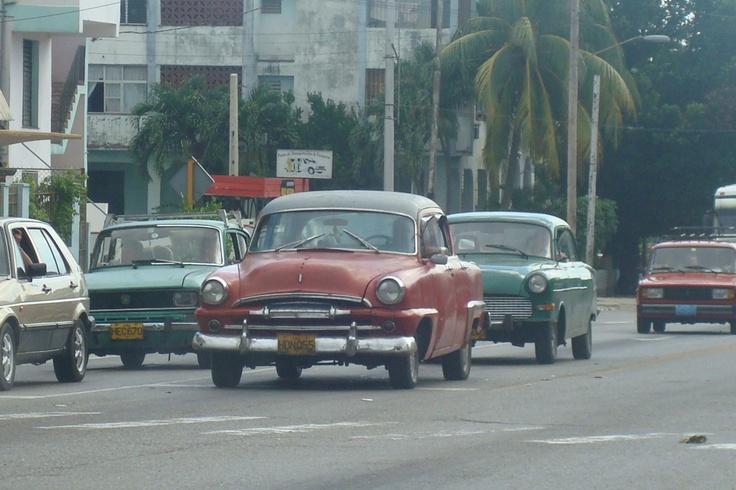#Cadillac: Classic Cars, Classic Vehicles, Cadillac, Mes Photos