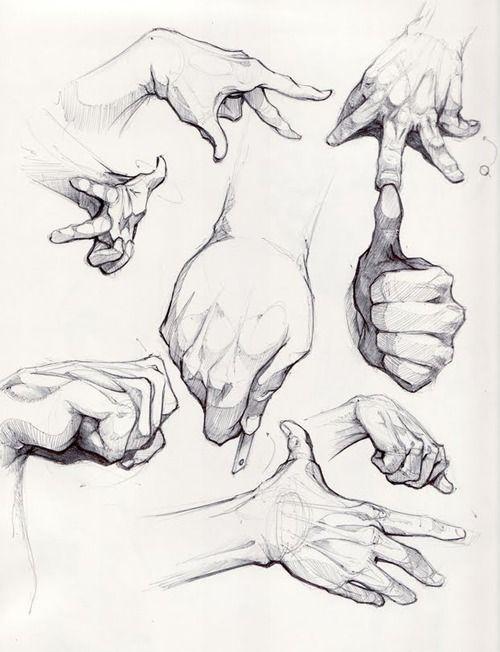 Tasty Sketch