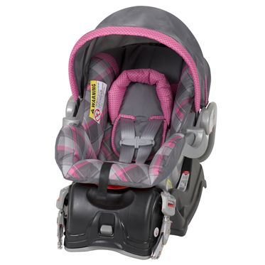 1000 Images About Carseats On Pinterest Infant Seat Baby Car Seats And Reborn Baby Girl