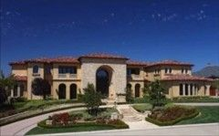 Una casa da 11 milioni di dollari per i figli di Michael Jackson | #immobiliare #celebrità #curiosità