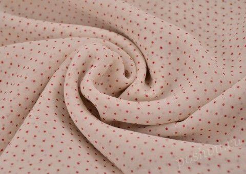 Итальянские ткани в интернет магазине, купить элитные ткани из Италии оптом и в розницу - Страница 32