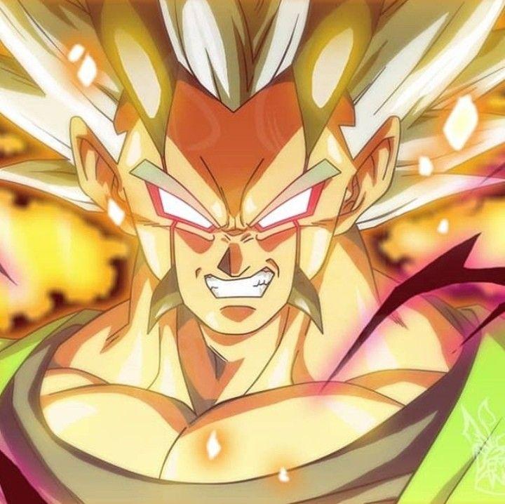Xicor Db Af Dragon Ball Goku Dragon Ball Super Whis Dragon Ball Super Goku
