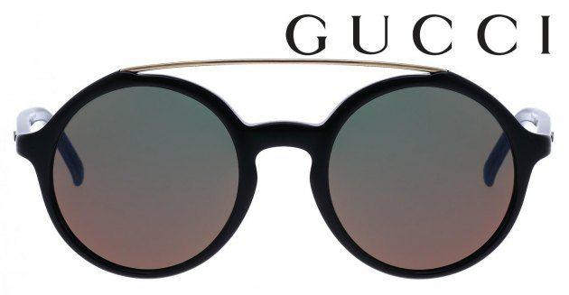 Gucci - S GU 3602 807 MS 48