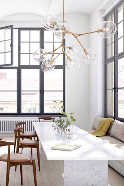 kitchen dining lighting ideas. light fixtures kitchen dining lighting ideas