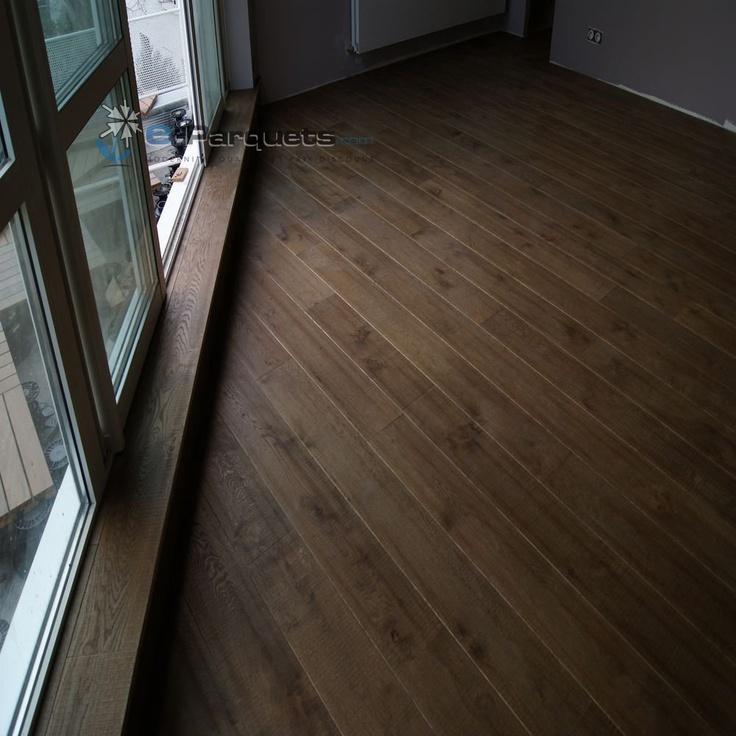 raviver un parquet perfect rnover un vieux parquet with raviver un parquet latest pp parquet. Black Bedroom Furniture Sets. Home Design Ideas