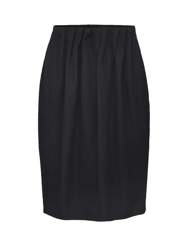 Rica skirt - Köp online