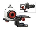 Single Action - Camera DSLR Movie Making StabelizersDslr Movie, Single Action, Design Site, Cameras Dslr, Cameras Accessories