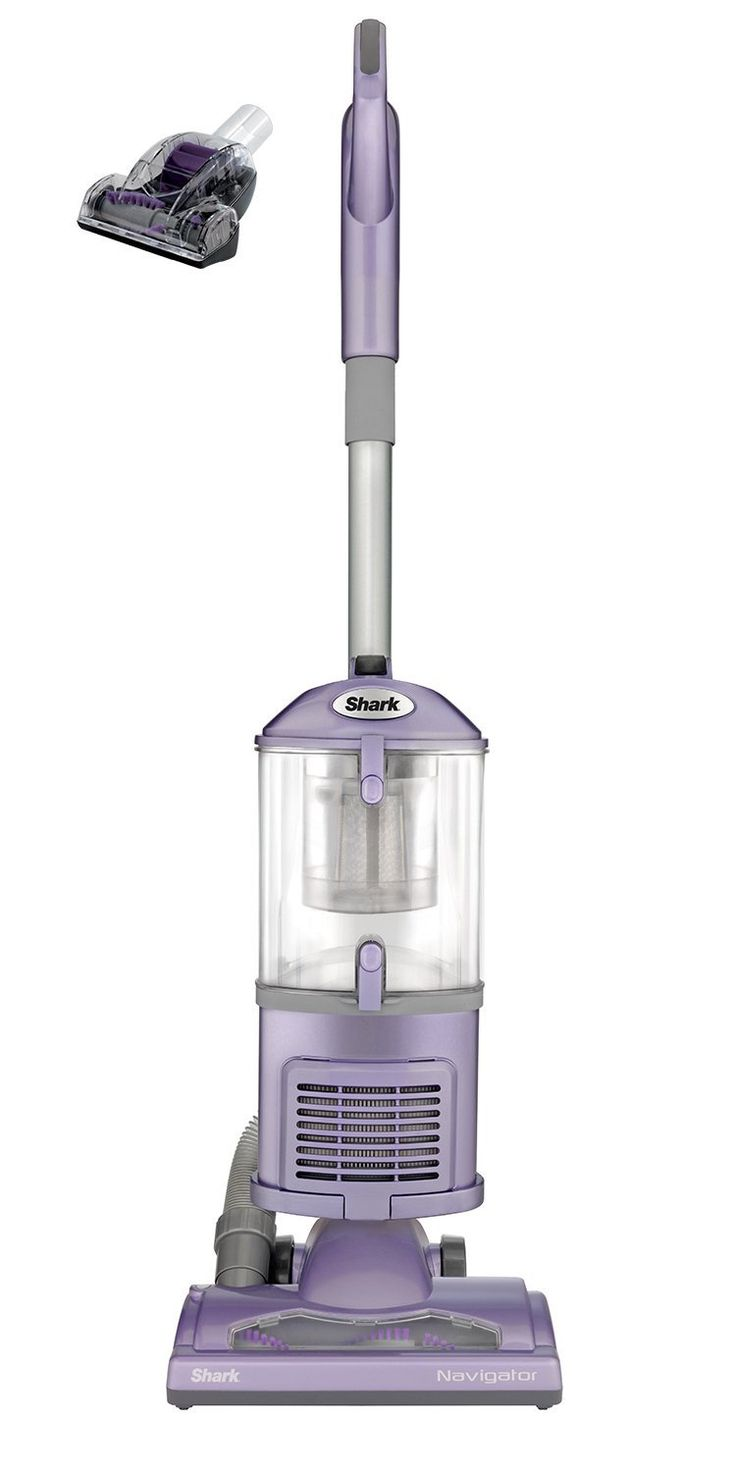 This article would give you a Shark Navigator Lift-Away Vacuum NV353 review about the best vacuum cleaner from many Shark vacuum series.