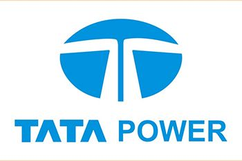 Tata Power Company is currently trading at Rs. 96.55, up by 1.30 points or 1.36% from its previous closing of Rs. 95.25 on the BSE.