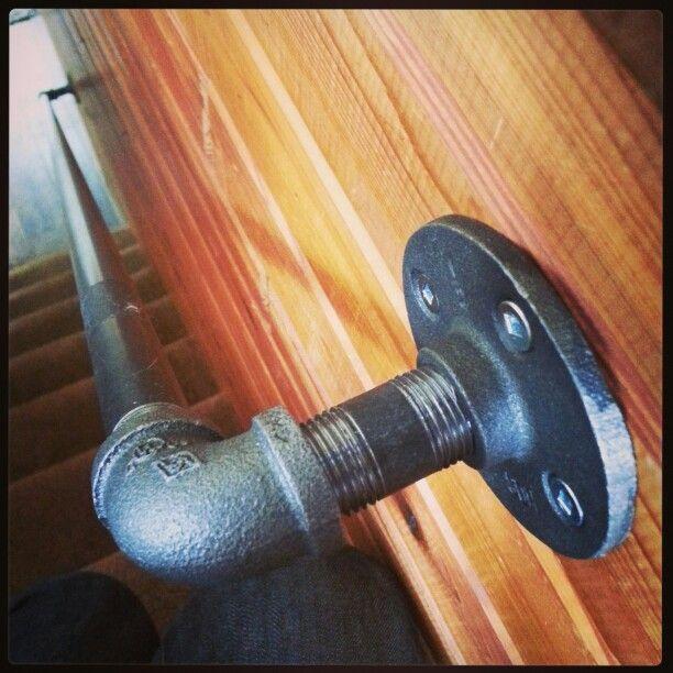 Best Pin On Handrail 400 x 300