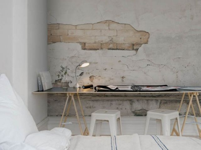 Papier Peint Design Rebel Walls