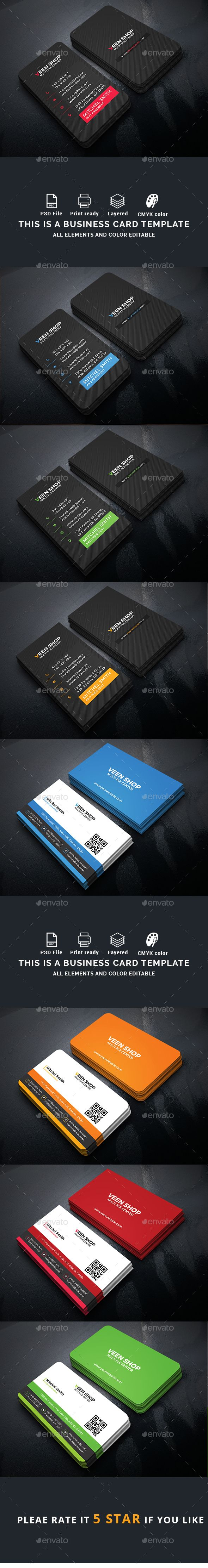 60 best Business Card Inspiration images on Pinterest | Business ...