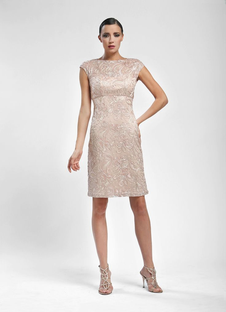 Couture Candy - Sue Wong - N5107 in Blush Dress, $169.00 (https://www.couturecandy.com/sue-wong-n5107-in-blush-dress/)