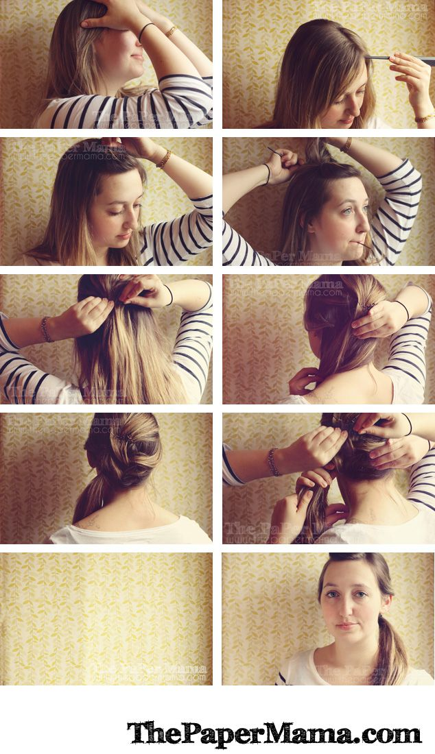 side pony braid: Hair Ideas, Beautiful Hairstyles, Hair Styles, Favorite Hairstyles, Side Ponytail, Longer Hairstyles, Favo Hairstyles, Amazing Hairstyles, Cute Hairstyles