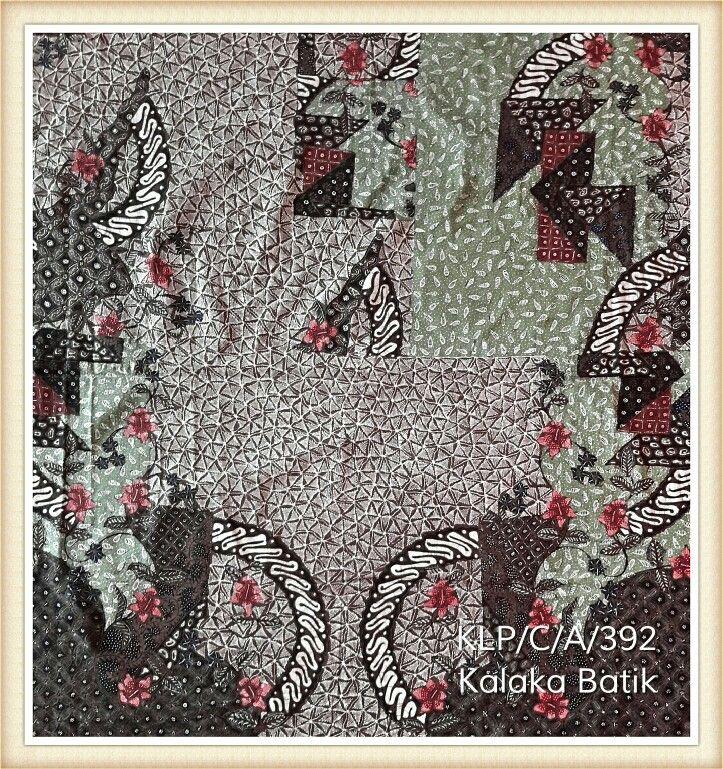 Bahan Batik Pola Kemeja Lengan Panjang Pria FULL TULIS  Material : Katun Halus All Handmade and exclusively designed.  Made in Indonesia  Cara order : - Bbm : 5127 F347 | 575D 4A5A - Line : @K_alaka / @purbpurb - WA / SMS : +62895 1809 7077 - Instagram : @k_alaka  Show room :  Jl. Ciranjang 24B Lt.3 Kebayoran Baru - Jakarta Selatan Open : selasa - minggu. 11 am - 6 pm (KHUSUS SENIN, BY APPOINTMENT ONLY)  PREMIUM QUALITY  Pm for price