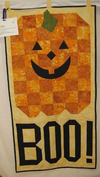 76 best Class Projects images on Pinterest : sunbonnet sue quilt club sequim - Adamdwight.com