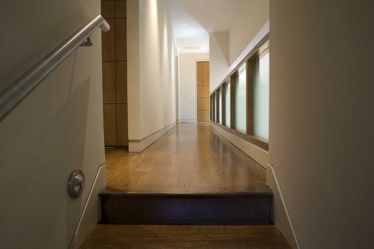 How To Paint Baseboard Where Wall Touches