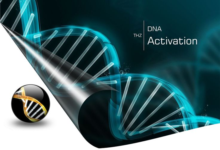 Learn how to activate DNA from Dr.Monica Nagpal. Get the best guidance    and have a DNA Activation Experinces. for more information call us : +91- 9818025949 or visit our site : http://thzdnaactivation.com/