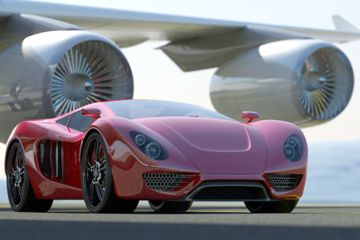 How Much Does A Mclaren P1 Cost >> Best 25+ Exotic cars ideas on Pinterest   Bugatti, Bugatti chiron speed and 2016 concept cars