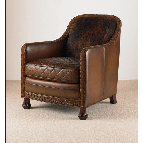 17 Best Images About Century Trading Company On Pinterest Settees Chairs And Sectional Sofas