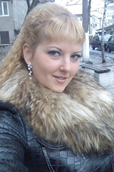 fine italian singles gunzenhausen umgebung perfect facial. Ariane Marie
