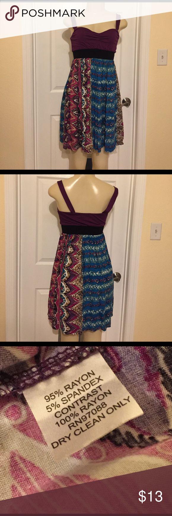 30% off bundles Delias dress Very light and comfy Delias Dresses Mini